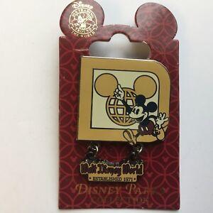 Walt-Disney-World-Resort-Retro-Mickey-Mouse-Logo-Disney-Pin-77144