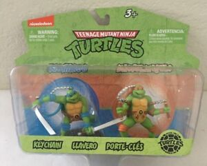 TMNT-Original Teenage Mutant Ninja Turtles-vintage-Variations-jwz
