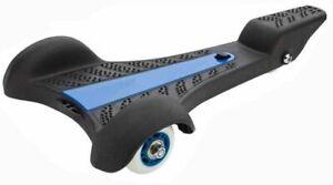 Mini-Skate-3-Wheel-Sole-Skate-Outdoor-Toy
