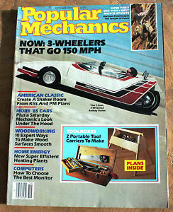 Popular-Mechanics-Magazine-October-1984