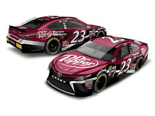 GRAY GAULDING #23 DR PEPPER 2017 1/24 ACTION DIECAST CAR FREE SHIPPING