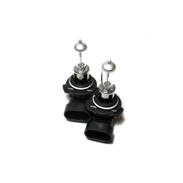 55w Halogen TRADE Price Main High//Low Dip Beam Head Light Replacement Bulbs