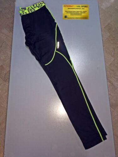 Pantaloni uomo per running brugi H34L