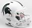 MICHIGAN-STATE-SPARTANS-MSU-NCAA-Riddell-SPEED-Full-Size-Replica-Football-Helmet thumbnail 2