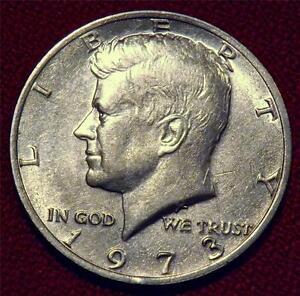 Ebay 1973 coin names : Securecoin forum 90