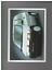 1994-Auto-2000-Album-Stickers-Card-s-1-180-A4288-You-Pick-10-FREE-SHIP miniature 2