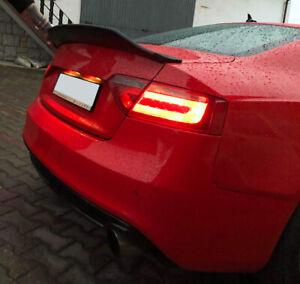 Audi-a5-coupe-2007-2016-spoiler-spoiler-spoiler