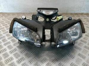 Honda-CBR-1000-RR-RR6-RR7-2006-2007-Headlamp
