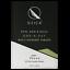 thumbnail 1 - QSilica Skin Hair and Nail ONE-A-DAY (30 Tablets) VEGAN Silica Micronutrient