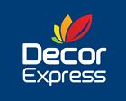 decorexpress