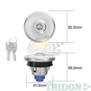 TRIDON FUEL CAP NON LOCKING FOR Toyota Landcruiser FJ40 01//75-01//79  TFNL207