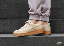 official photos 0a54a 2e837 item 5 Nike Air Force 1  07 LV8 Suede Mushroom Gum Uk Size 13 Eur 48.5  AA1117-200 -Nike Air Force 1  07 LV8 Suede Mushroom Gum Uk Size 13 Eur 48.5  AA1117- ...