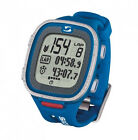 """Sigma Sport Heart Rate Monitor """"pc 26.14"""" Blue 4016224226122"""