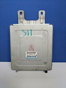 Mitsubishi-Genuine-Electric-Control-Unit-Ecu-Md362115-E2t72671-H2-E2t72671h2-Oem