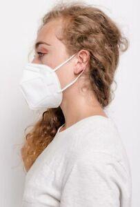 Masque de protection  x 50