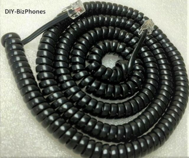 952 at&t two line speakerphone corded telephone owners manual.