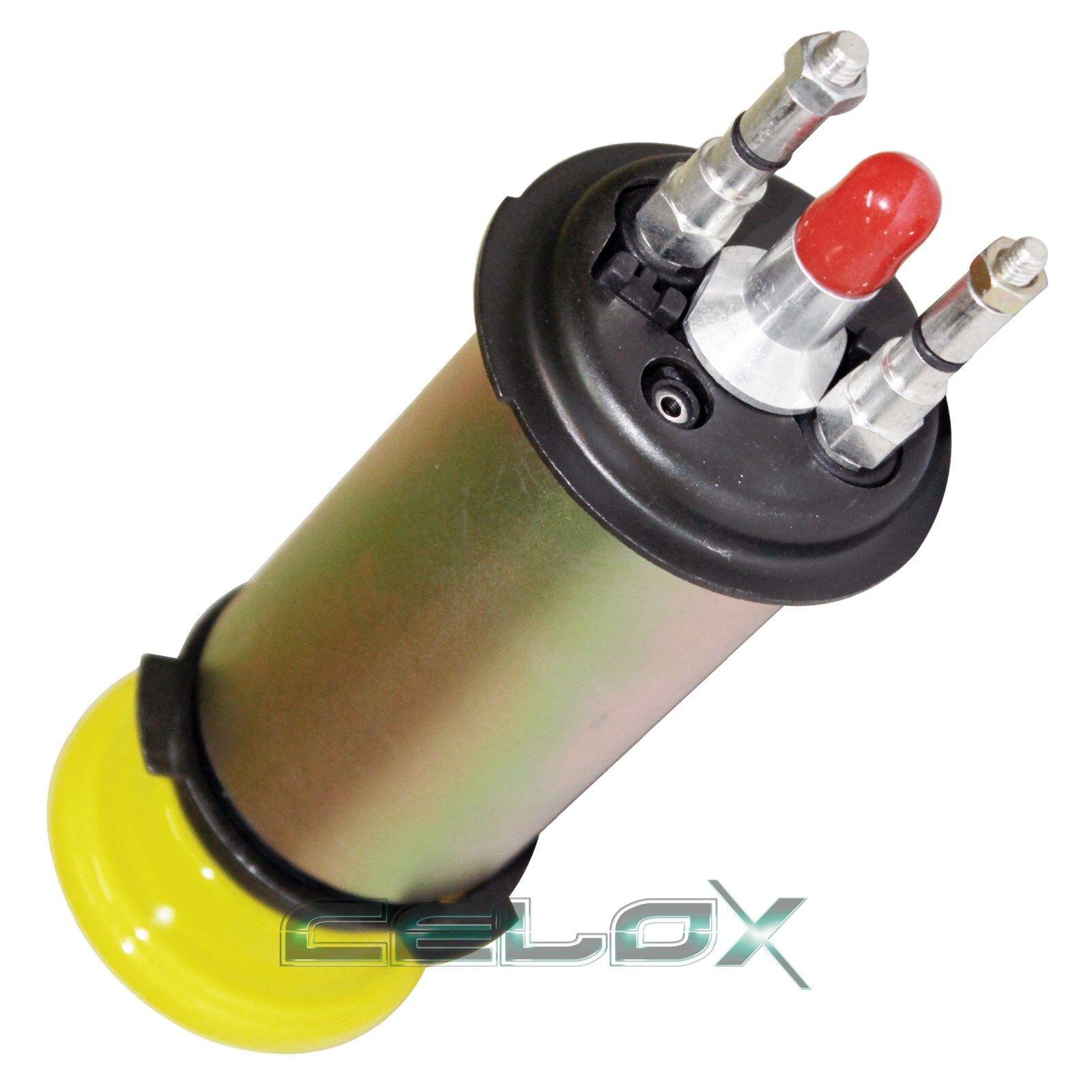 Für Yamaha 66K-13907-00-00 67H-13907-00-00 Benzin Pumpe