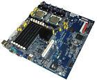 Bundle Gigabyte GA-8IPXDR-EL Mainboard mit Dual Xeon 2,6GHz CPUs