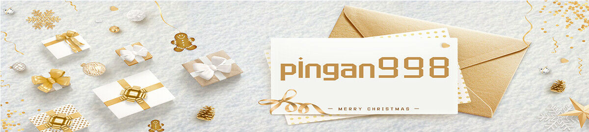 pingan998