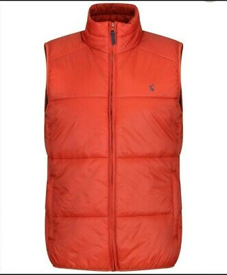 Joules Caldbeck Body Warmer