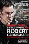 The Great Ecstasy Of Robert Carmichael (DVD, 2010)