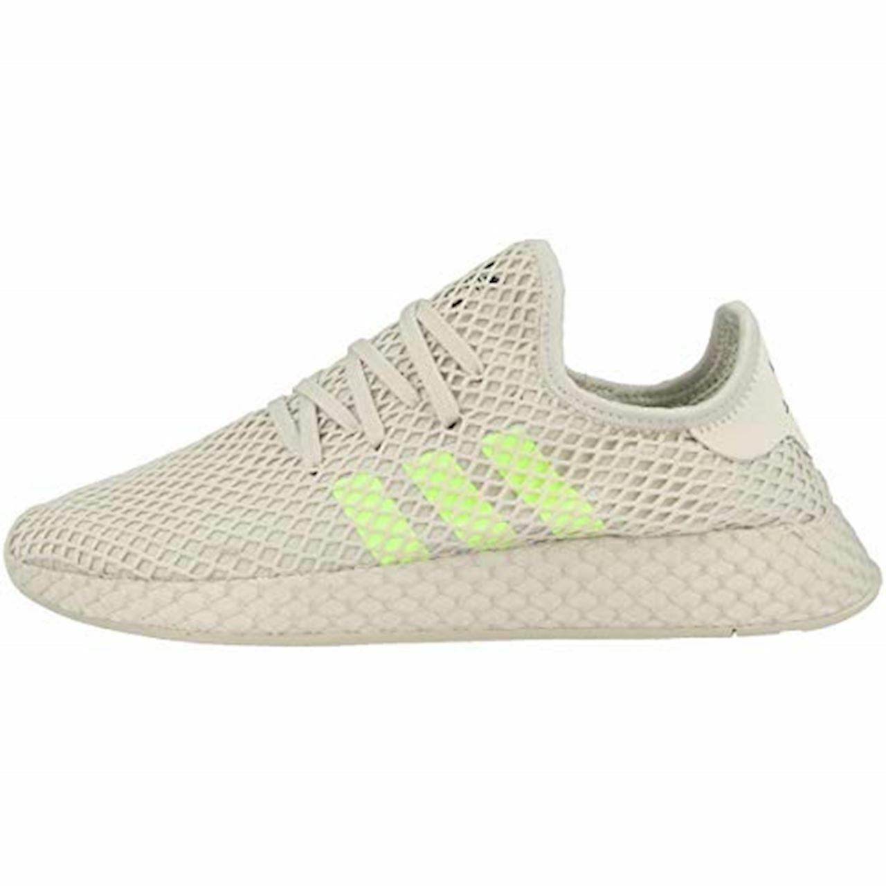 Zapatos ADIDAS ORIGINALS DEERUPT Runner