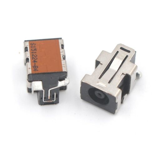 New HP EliteBook 840 850 G3 ZBook 15U G3 DC Power Jack Charging Port Socket Plug