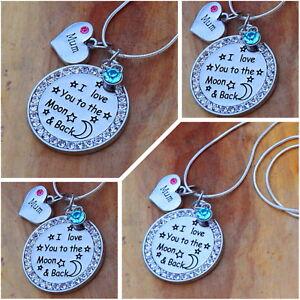 Personalised-BIRTHDAY-Mother-039-s-day-gift-mum-mummy-nanny-nana