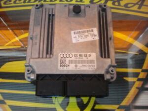 Standard-de-L-039-Moteur-Audi-A4-0281012113-03G906016GN-03G-906-016-Gn