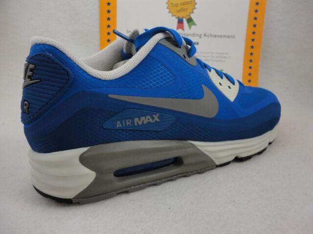 competitive price e24a8 7d6d7 Nike Air Max Lunar90 WR, Air Max Lunar 90, Lunarlon, Size 10