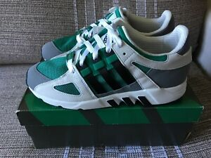 premium selection 394c1 a1fce Details about ADIDAS EQT EQUIPMENT GUIDANCE 93 OG US 8 (UK 7.5) - B40931