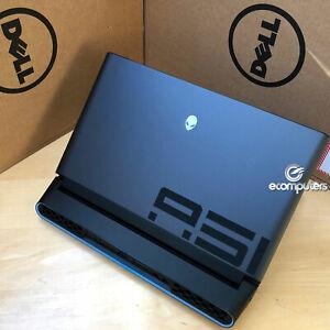 B-Nuovo-Dell-Alienware-17-Area-51M-5-0-i9-9900K-64GB-SSD-17-3-034-nVidia-8GB-RTX-2080