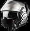 LS2-FF399-VALIANT-MODULAR-FLIP-FRONT-FULL-FACE-MOTORCYCLE-MOTORBIKE-CRASH-HELMET thumbnail 61