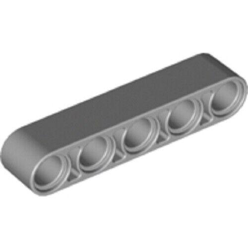 Lego 32316 Technic Liftarm 1 x 5 épaisDifférentes Couleurs
