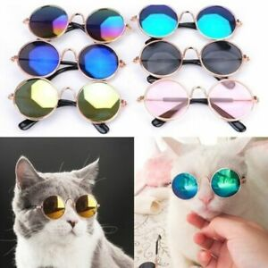 Glasses-For-Pet-Dog-Sunglasses-Photos-Prop-Accessories-Pet-Supplies-Cat-Glasses