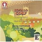 Ronald Corp - : Forever Child and Other Choral Music (2006)