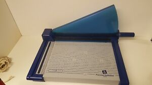 Avery-360-PG-Precision-Guillotine-Stationary-Office-genuine