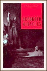 REPORTED-MIRACLE-A-Critique-of-HUME-HOUSTON-CAMBRIDGE-WRITINGS-ABOUT-MIRACLES