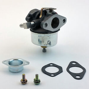 Fuel Pump For Onan Engine F-910 F930 116 316 318 420 70 90