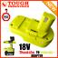 Makita-Battery-Adapter-to-Ryobi-18v-One-Works-with-Ryobi-18v-One-Tools thumbnail 1