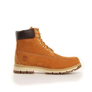 Temps Libre Radford 6 De Ca1jhf Timberland Homme Chaussures xwOXIF1q