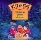 My Camp Book: Campers! Write Up Your Own Adventures and Experiences! by Marlor Press (Paperback, 1994)