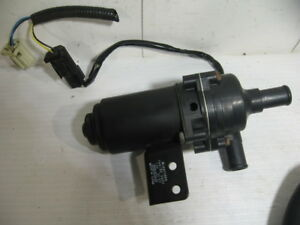 GM# 96487552 217-2442 Fuel Injector Rail ACDelco