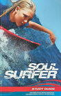 Soul Surfer by Outreach Incorporated(Paperback / softback)