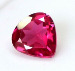 Details about  / Mexican Pink Danburite 100/% Natural Loose Gemstone AGI Certified