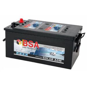 AGM-Batterie-180AH-12V-Solarbatterie-Versorgungsbatterie-statt-160Ah-170Ah-GEL