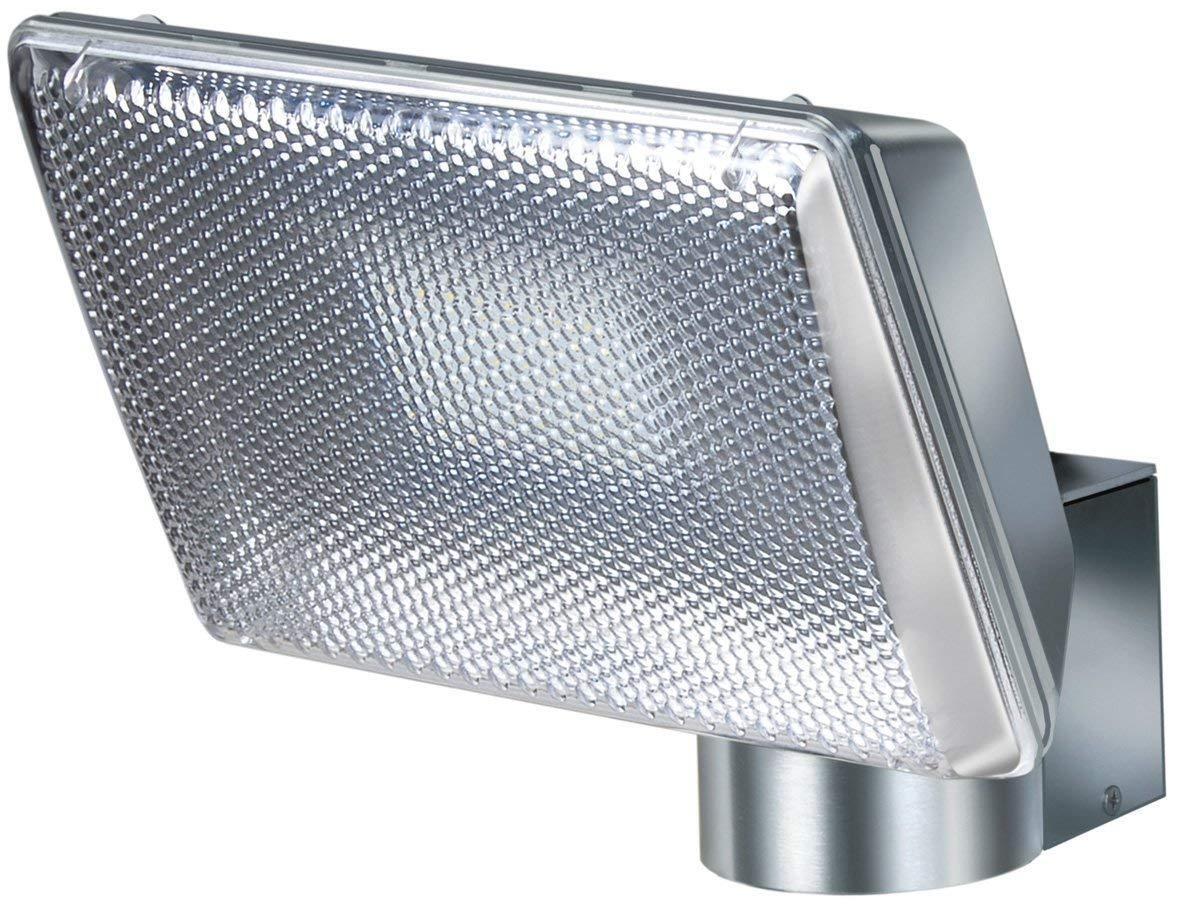 Brennenstuhl LED Strahler Flutlicht Außen Innen 1080 Lumen IP44 9550 Fluter     | Erschwinglich  | Up-to-date-styling  | Realistisch