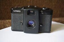 LOMO LC-A compact Minitar-1 2,8/35mm Lens