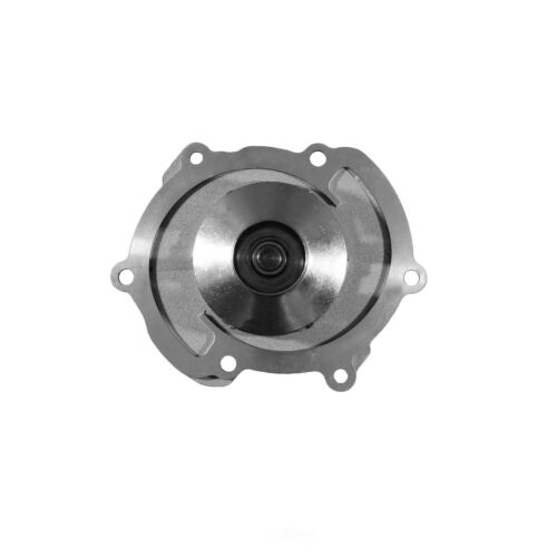 Engine Water Pump ACDelco Pro 252-962