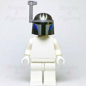 New-Star-Wars-LEGO-Pre-Vizsla-039-s-Mandalorian-Death-Watch-Helmet-9525-Genuine